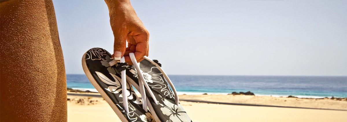 594c621222c8 Els vestits de platja, a la platja - Revista D'estil - Revista de ...